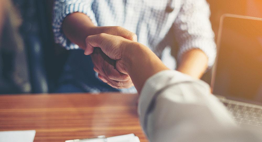 Sua startup pode ser a parceira ideal daquela grande empresa