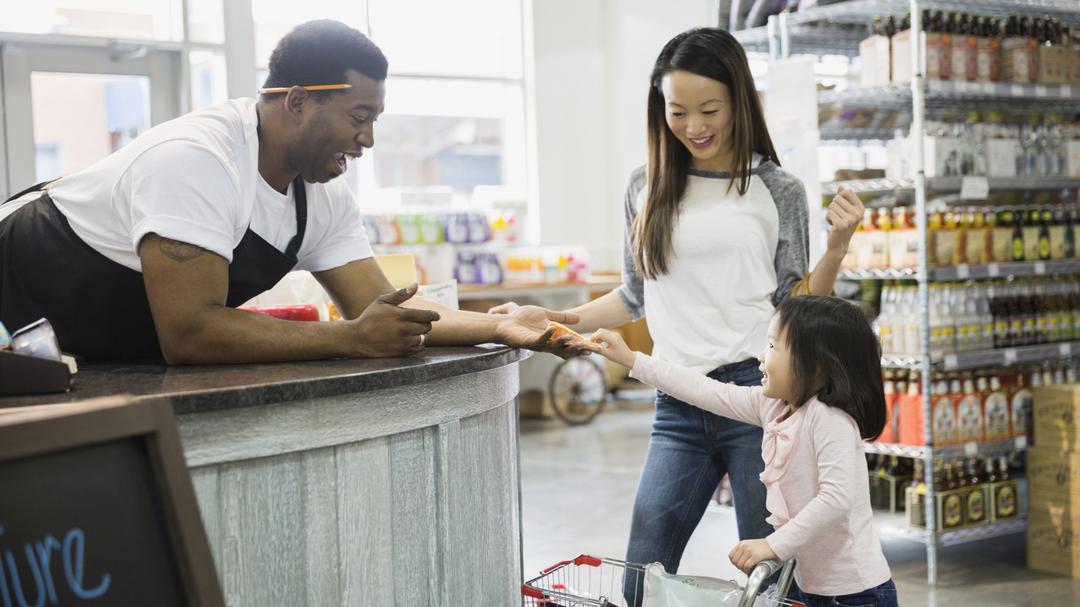 6 dicas de planejamento de Marketing para pequenos empresários