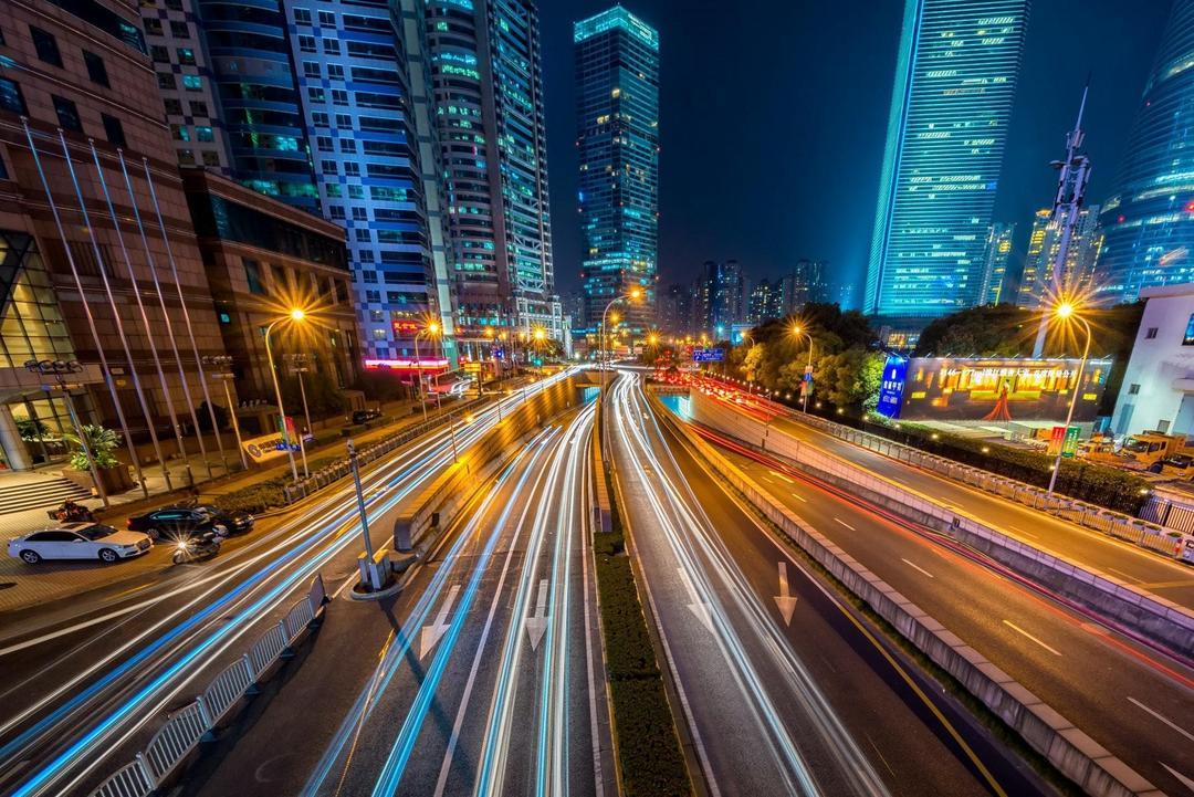 O que são Smart Cities e como ajudar a criá-las