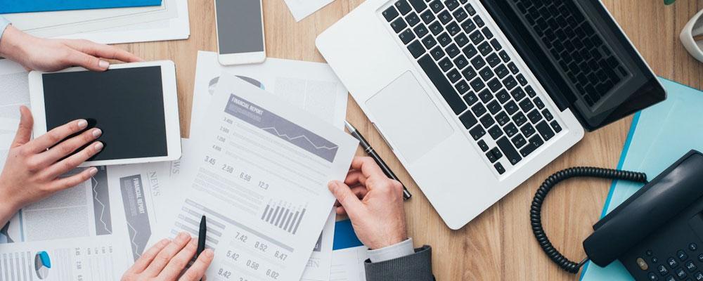 Contabilidade e empreendedorismo: encontrando oportunidades