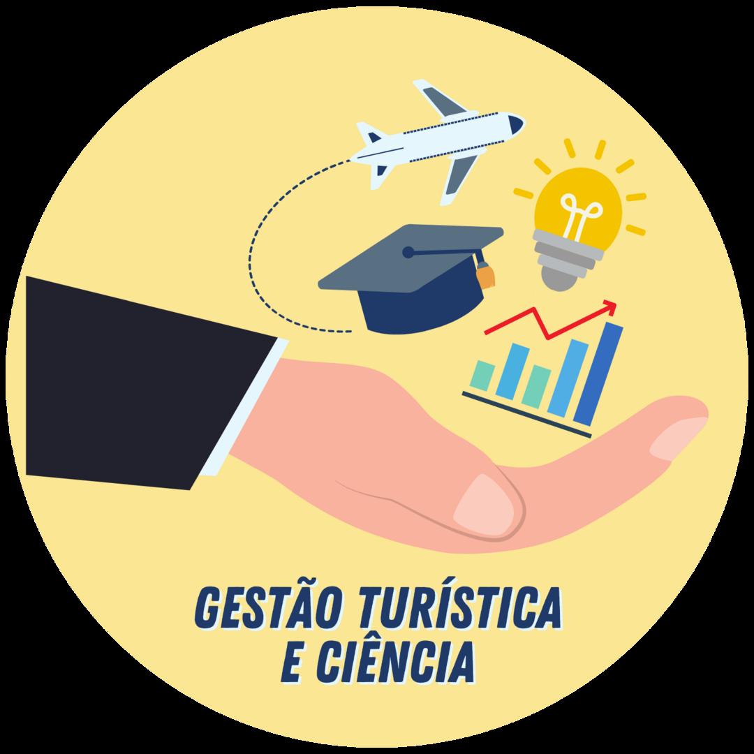 Gestão Turística e Ciência