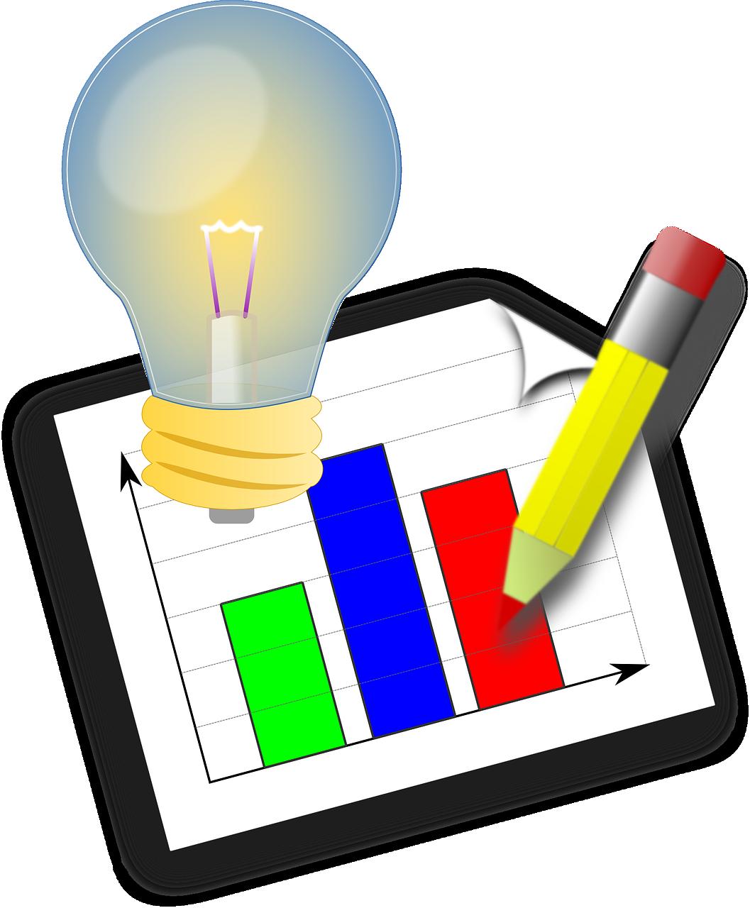4 Etapas para montar o planejamento financeiro do seu negócio!