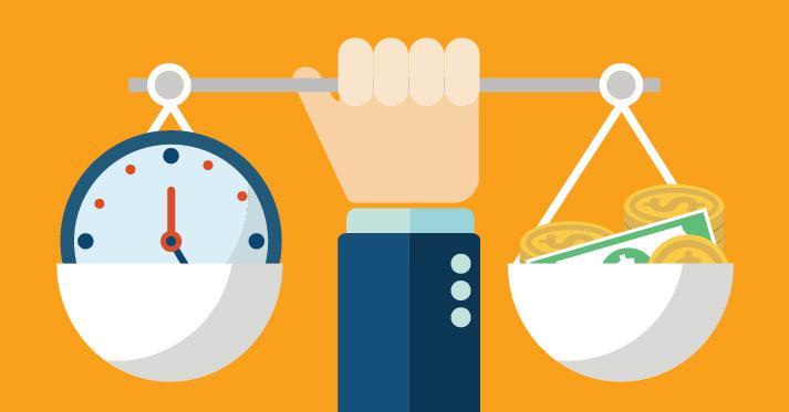 Sistema de banco de horas: como funciona atualmente?