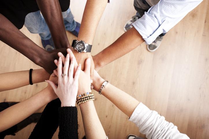 Empreendedorismo Social – Os atores envolvidos e a prática! – Parte 2