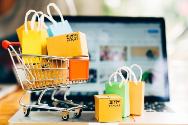 Marketplace como Oportunidade durante a Crise