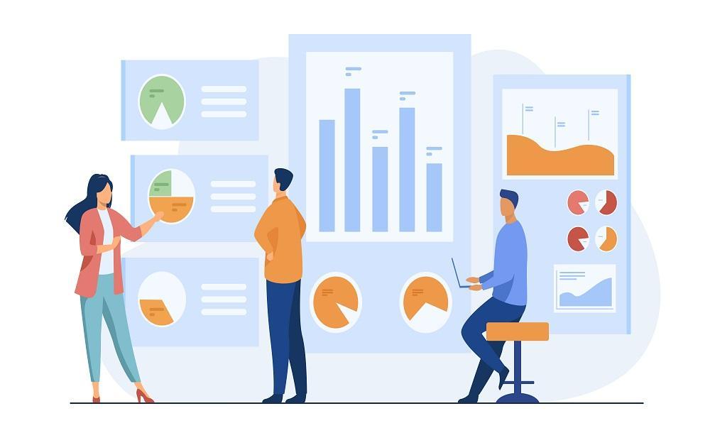 Como usar o Google Analytics para otimizar as vendas do seu site
