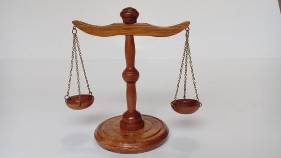 Ponto de equilíbrio para tomada de decisão