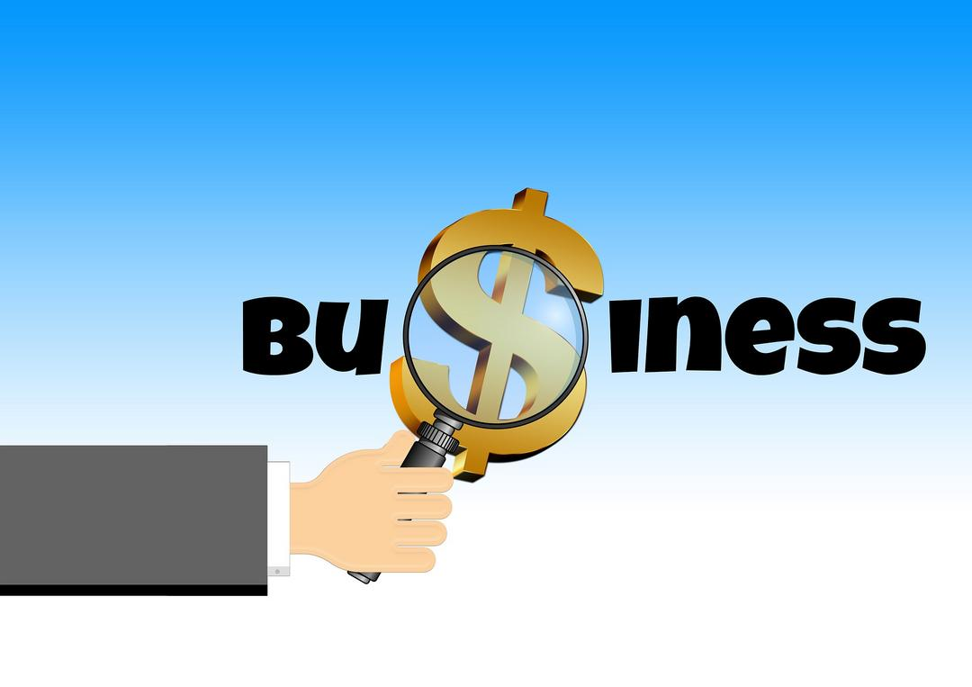 Diagnóstico econômico-financeiro