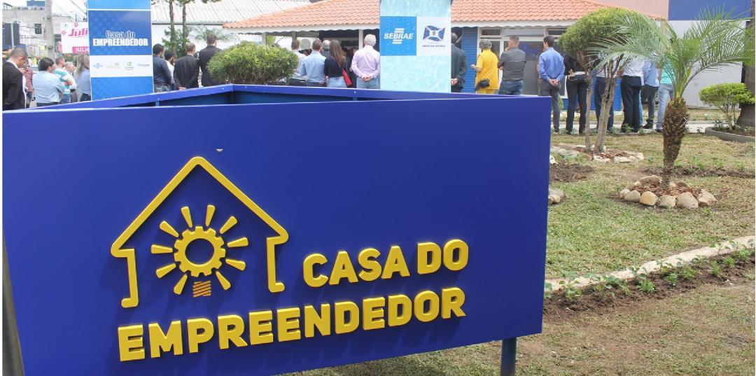 Atenção empresários do Território Iguaçu:  o Escritório de Compras Públicas está pronto a lhe ajudar!