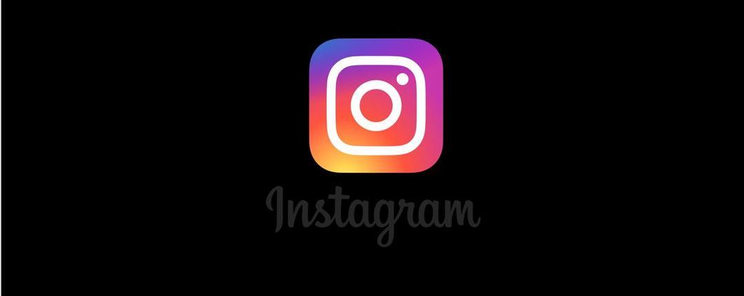 Cinco dicas de como utilizar o seu Instagram durante o período da Black Friday
