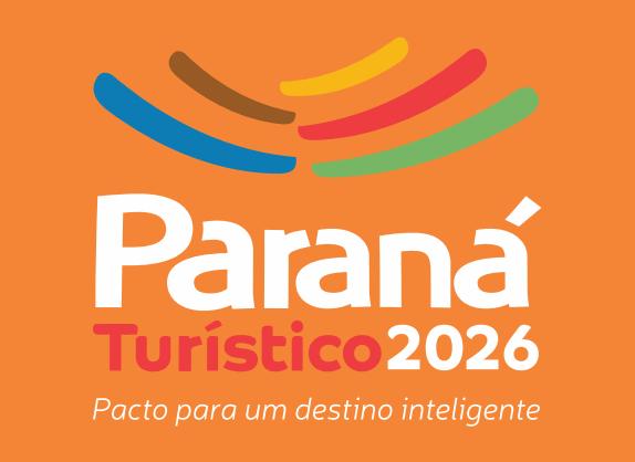 Monitoramento do Paraná Turístico 2026