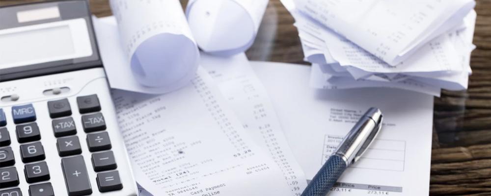 Você sabe quais são os tipos de notas fiscais e quando emitir?