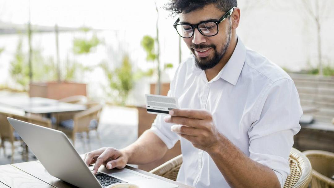 Melhores gateway de pagamento para marketplace
