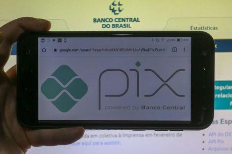Pix será gratuito para pessoas físicas e microempreendedores individuais
