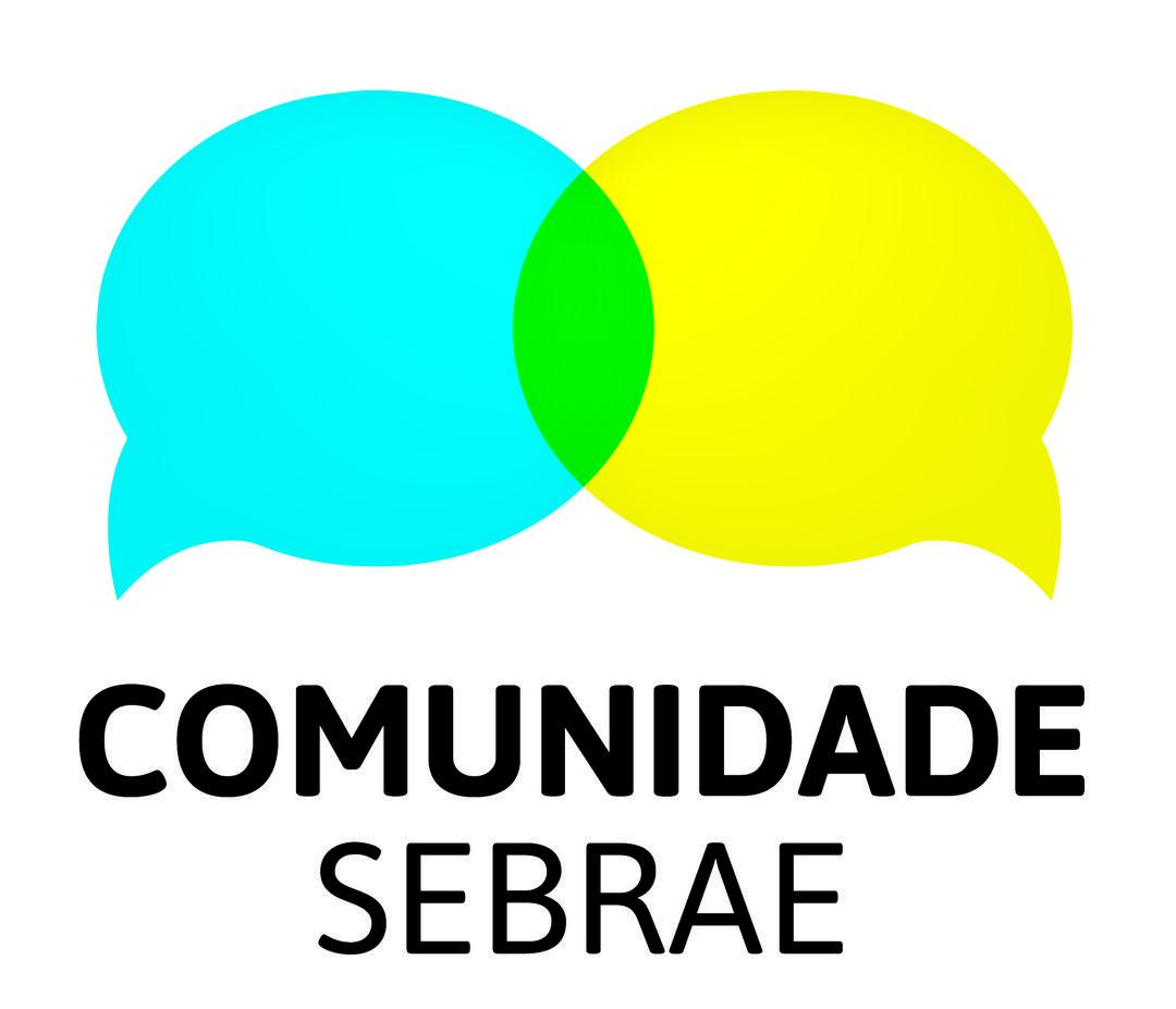Clube do Empreendedor agora se chama Comunidade Sebrae