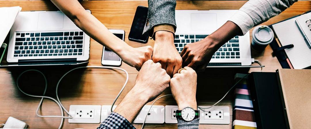 Lincoln Murphy: Conheça o idealizador do modelo Customer Success
