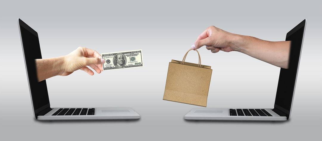 Você conhece o Escritório Virtual de Compras?