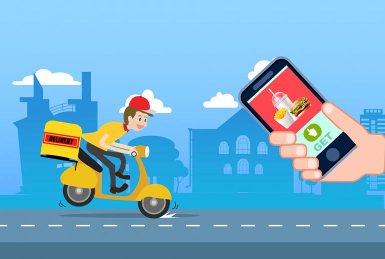 App de delivery é uma boa solução para meu negócio?