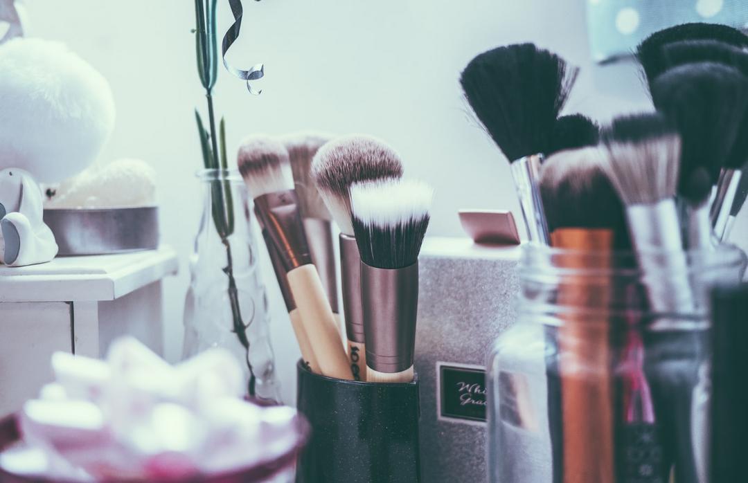 Mercado da beleza: Como o MEI pode aproveitar essa tendência?