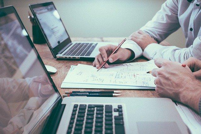 Como criar um plano de negócios de sucesso