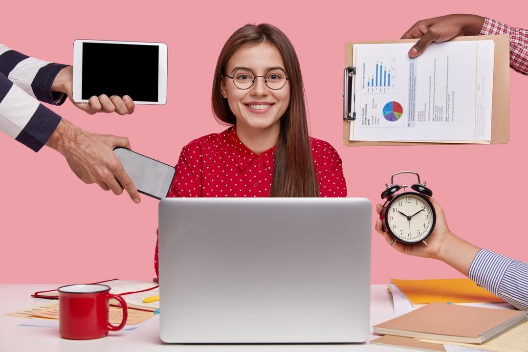3 atitudes de gestão financeira que todo empreendedor precisa ter