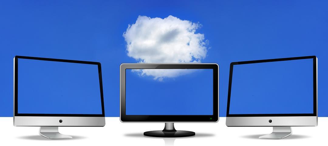 Inovação: negócios mutantes onde o céu é o limite
