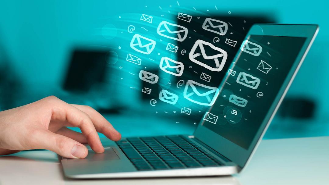 E-mail marketing: Antiga tática de comunicação importante para pequenas empresas atingirem seu público-alvo
