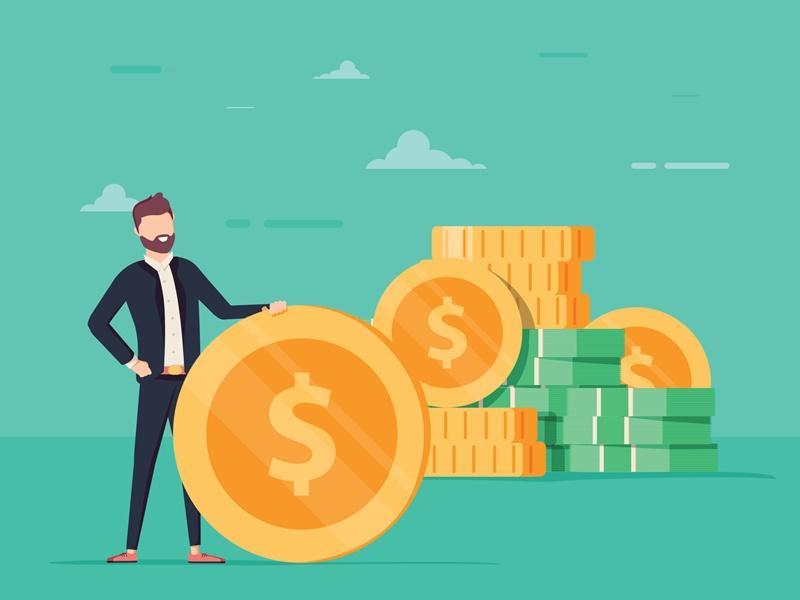 Dicas para reduzir o custo fixo do seu negócio