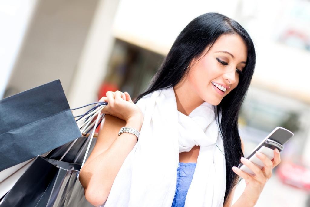 O marketing digital como um aliado para lojas de shopping centers