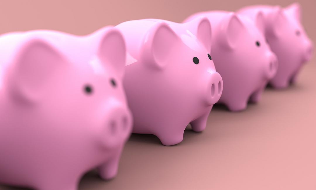 Como separar as finanças pessoais das finanças da empresa