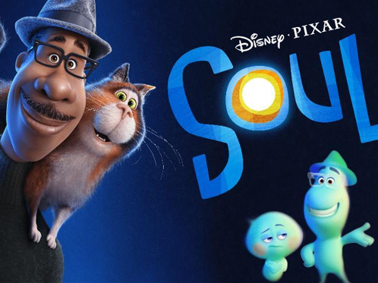 Filme Soul: uma lição sobre missão, propósito e vida