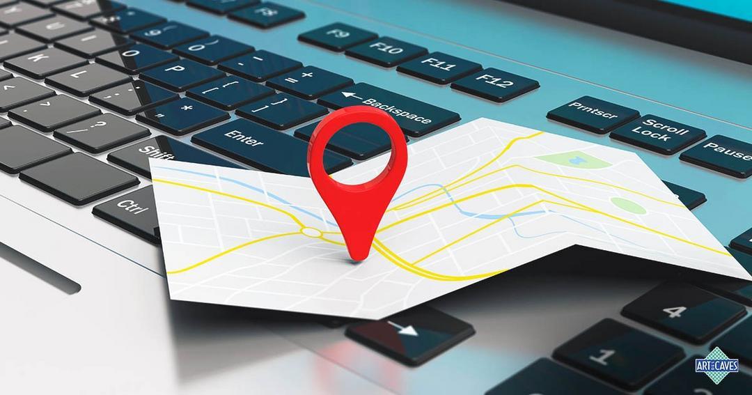 Como escolher a melhor localização para o seu negócio