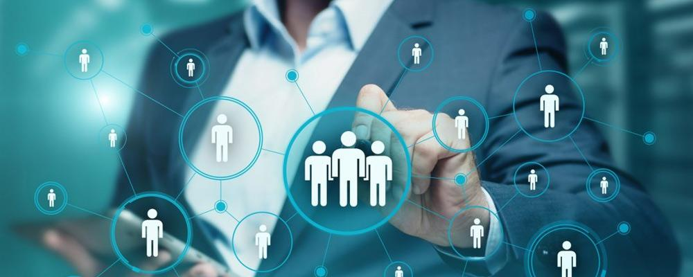 CRM e ERP: você precisa deles?