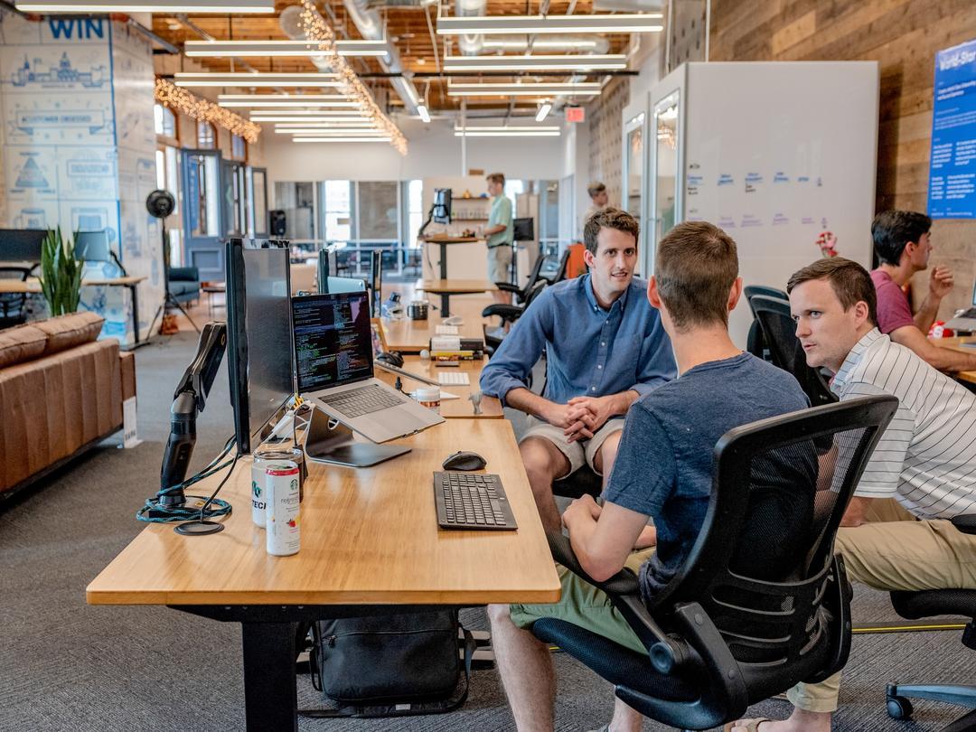 Sociedade em Conta de Participação como forma de investimento em startup