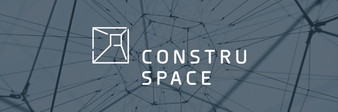 ConstruTech brasileira Vius traz para o Brasil inovação e digitalização na construção civil