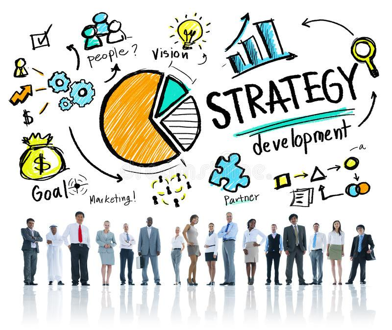 3 Passos para sua empresa superar a crise
