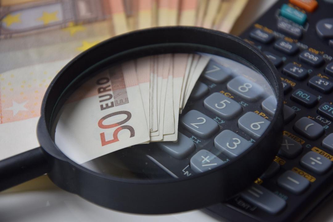 Saiba como calcular o custo operacional