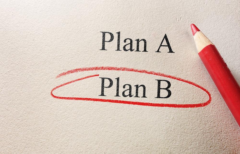 A importância de um plano de contingência para sua empresa