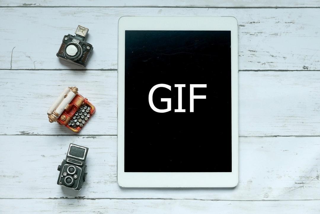 Como usar GIFs nas estratégias de marketing