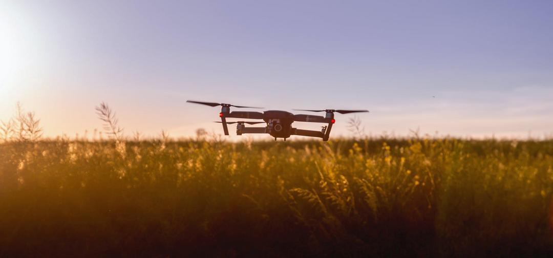 Adoção de tecnologias por produtores rurais: uma grande oportunidade de crescimento