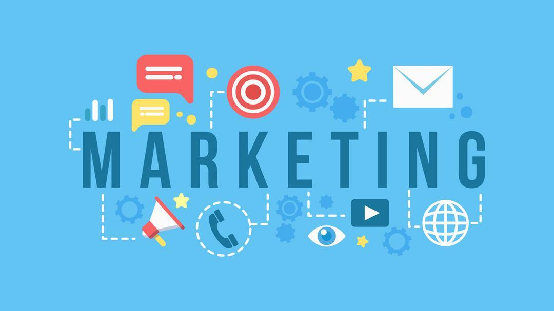 O que é o marketing digital e porque você deve investir nele?