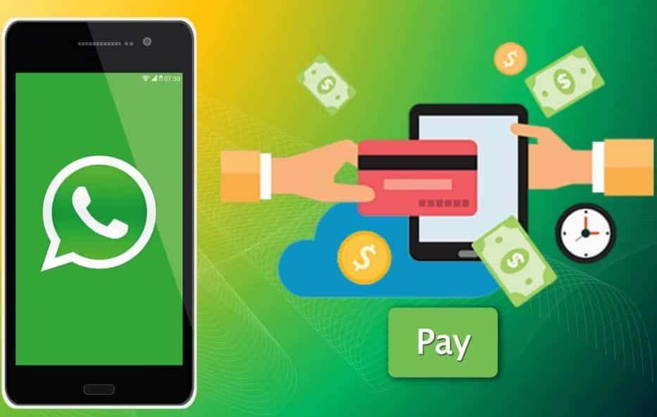 A importância do WhatsApp Payments nos negócios digitais