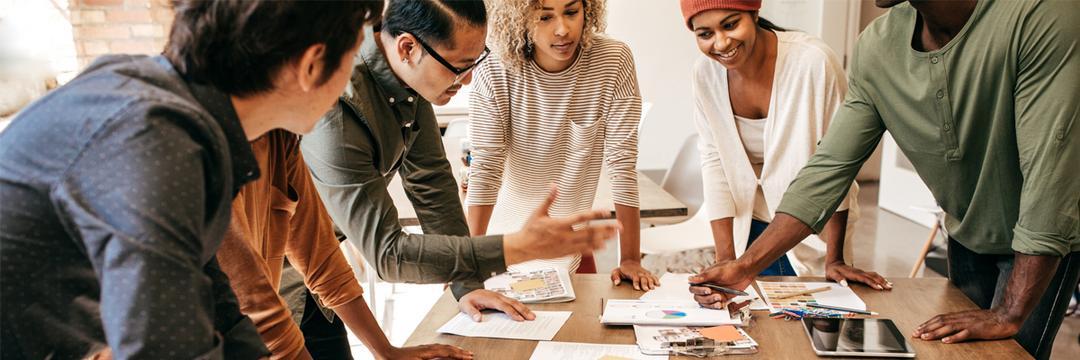 Por que contratar uma agência de Marketing Digital
