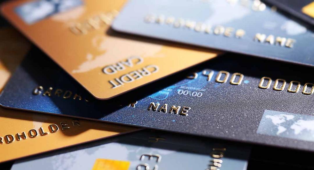 Crédito, crédito e mais crédito.. Ele vai além de uma concessão de dinheiro