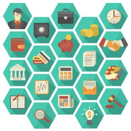 Você sabe quais habilidades são indispensáveis para um Gestor Financeiro?