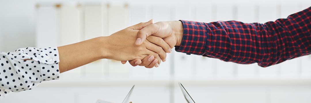 Marketing de relacionamento: entenda como ele pode melhorar seu negócio