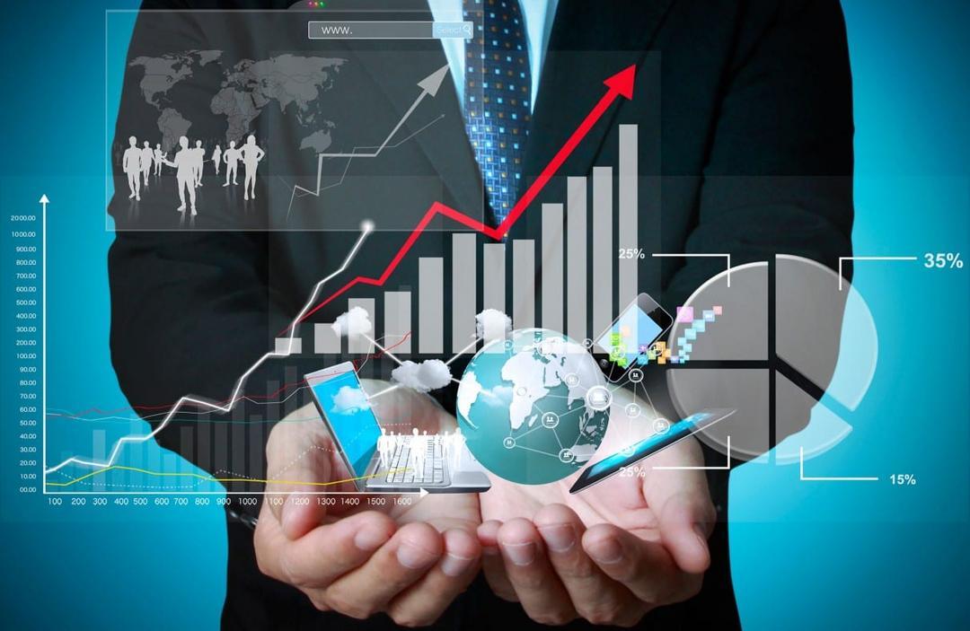 Porque a gestão da empresa nem sempre funciona?