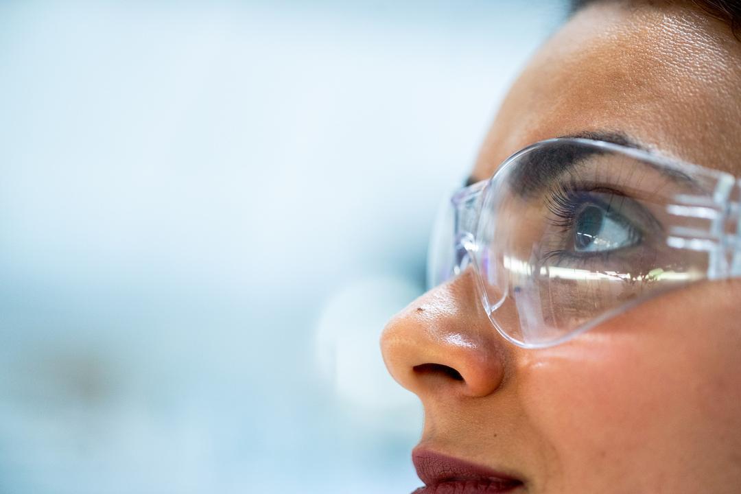 Como converter o conhecimento científico em inovação para a sociedade?