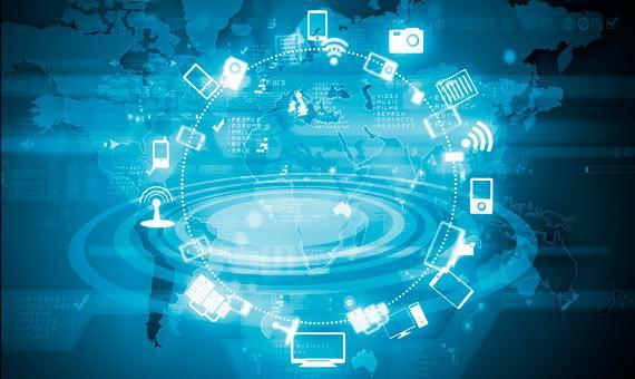 Tecnologia Disruptiva e os efeitos causados nos padrões preestabelecidos