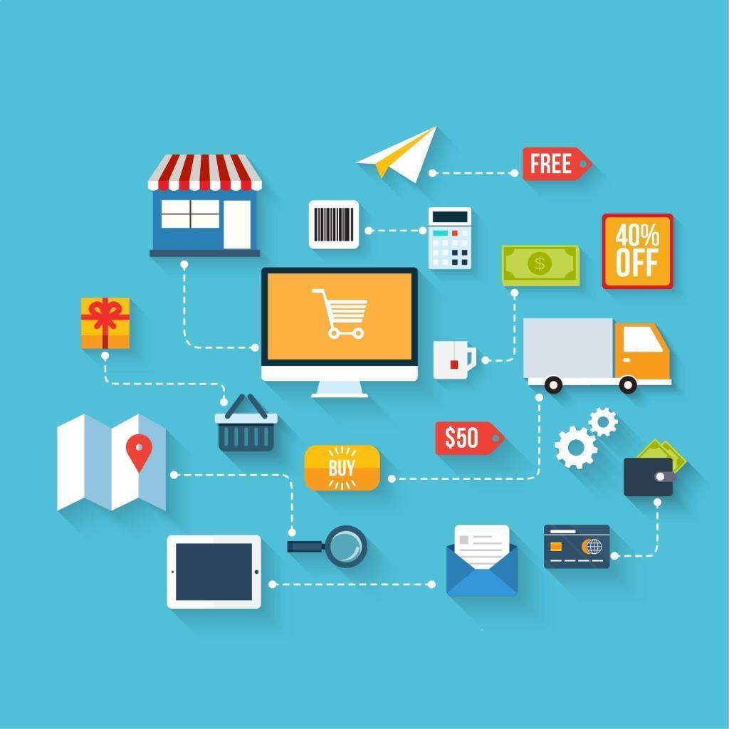 Conheça os principais aplicativos para potencializar suas vendas